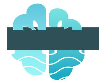 Legislation-psy.com
